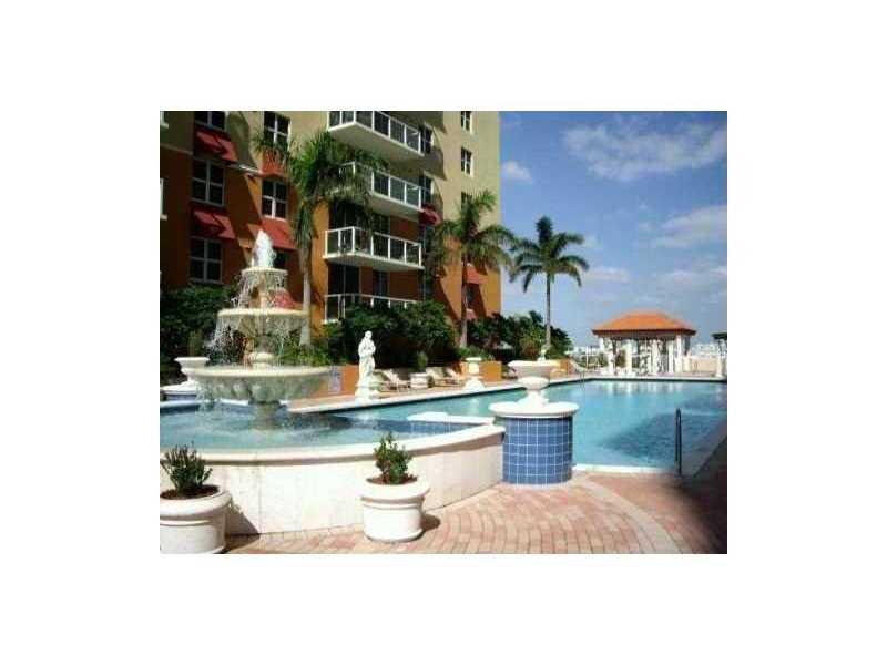 Photo of 5091 Northwest 7st  Miami  FL