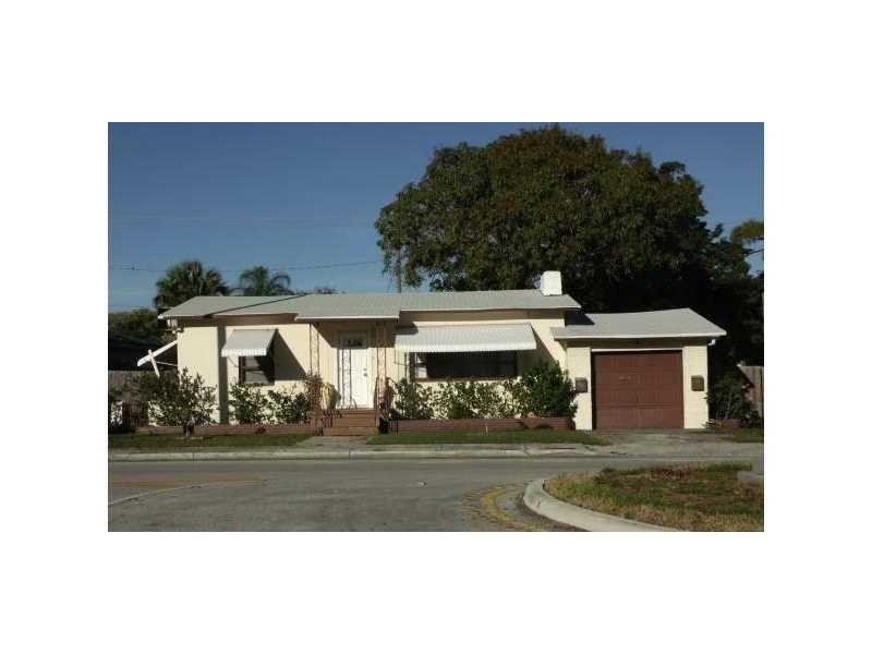 1321 NE 15th Ave, Fort Lauderdale, FL 33304