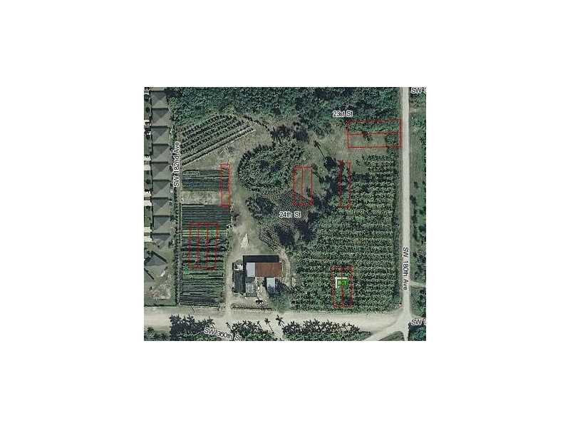 primary photo for 18075 SW 360 ST, Florida City, FL 33034, US