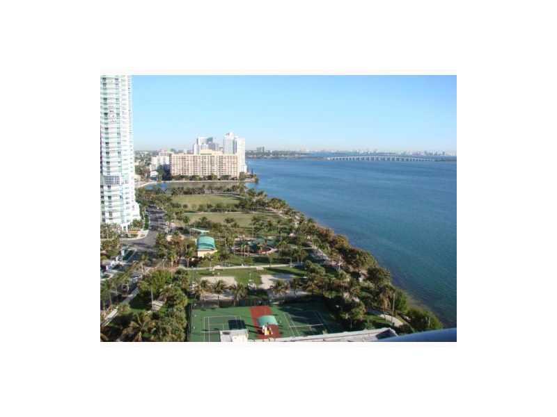 1717 N Bayshore Dr # A-1438, Miami, FL 33132
