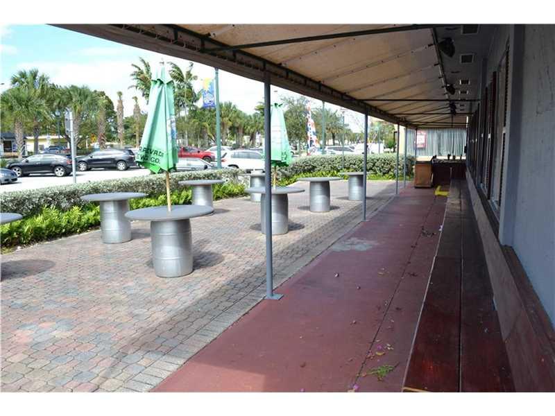 3200 Ne 12th Ave, Fort Lauderdale, FL 33334