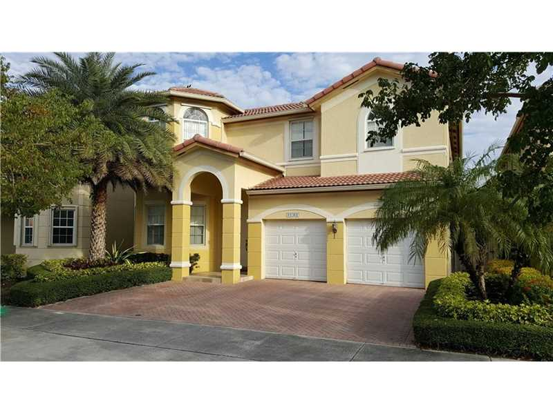 11361 Nw 82nd Ter, Doral, FL 33178