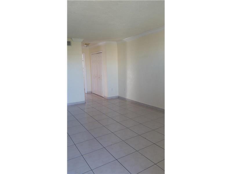 Photo of 1655 West 44th Pl  Hialeah  FL