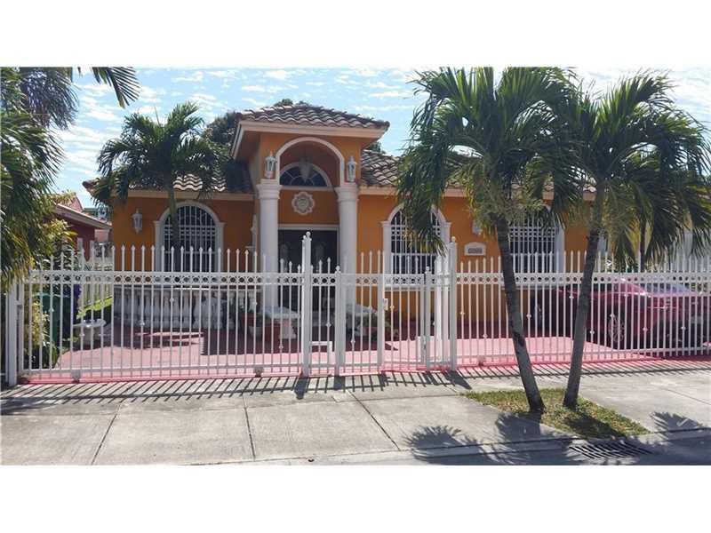 2260 Sw 4th St, Miami, FL 33135