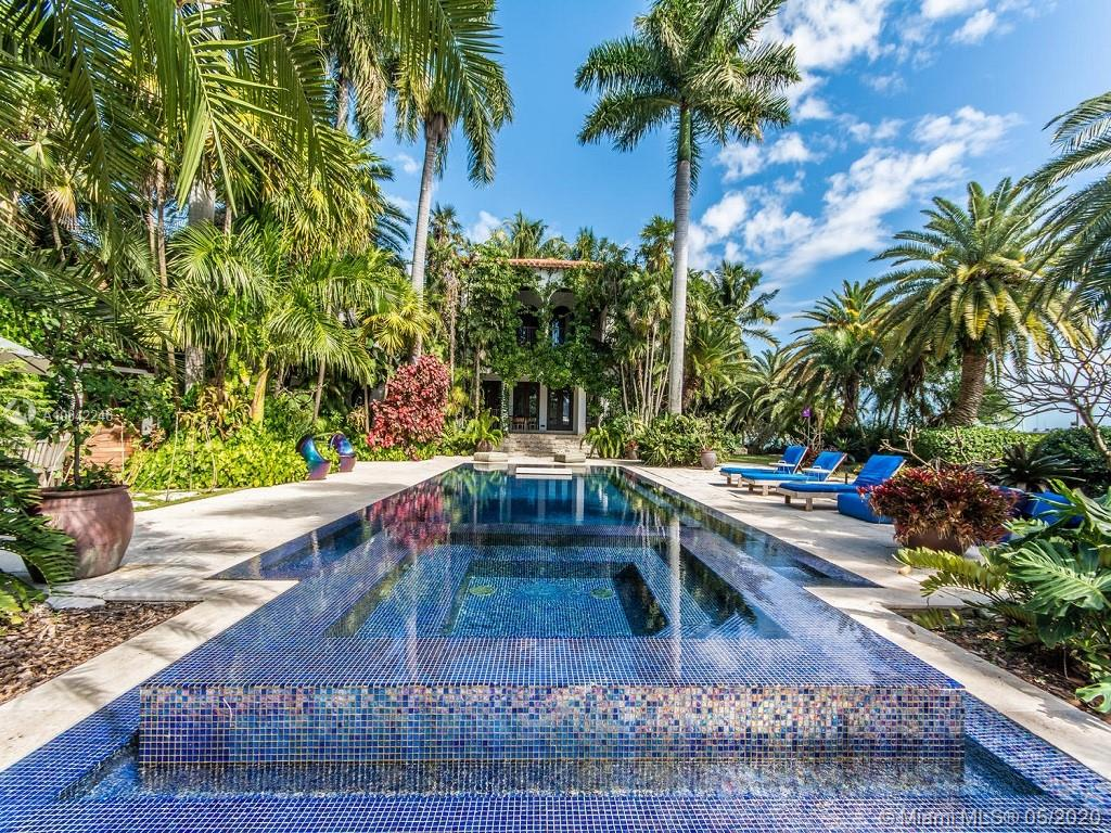 16 Palm Ave Miami Beach, FL 33139