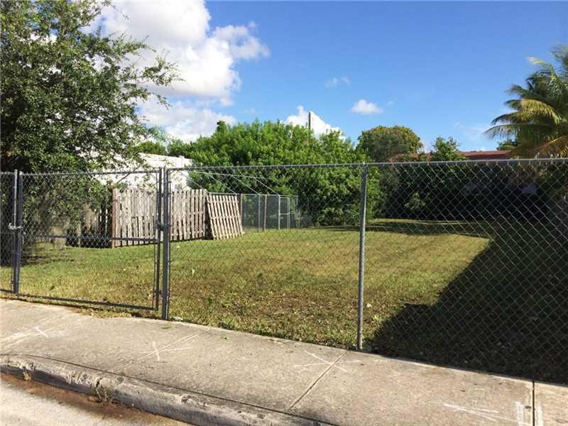 163 Nw 31st St, Miami, FL 33127