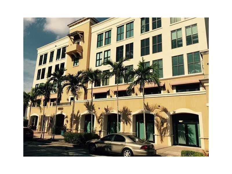 814 Ponce De Leon Blvd # 319, Coral Gables, FL 33134