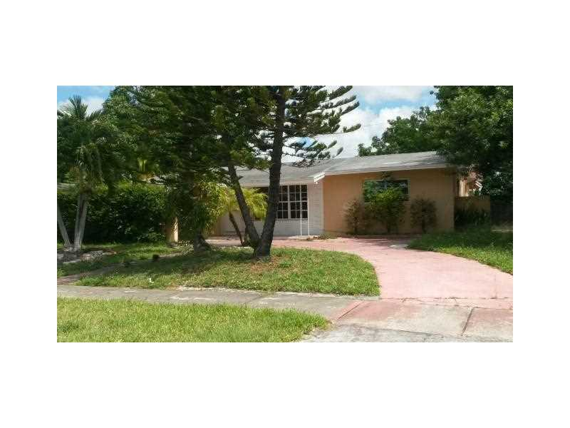 Photo of 11755 Southwest 173rd Ter  Miami  FL