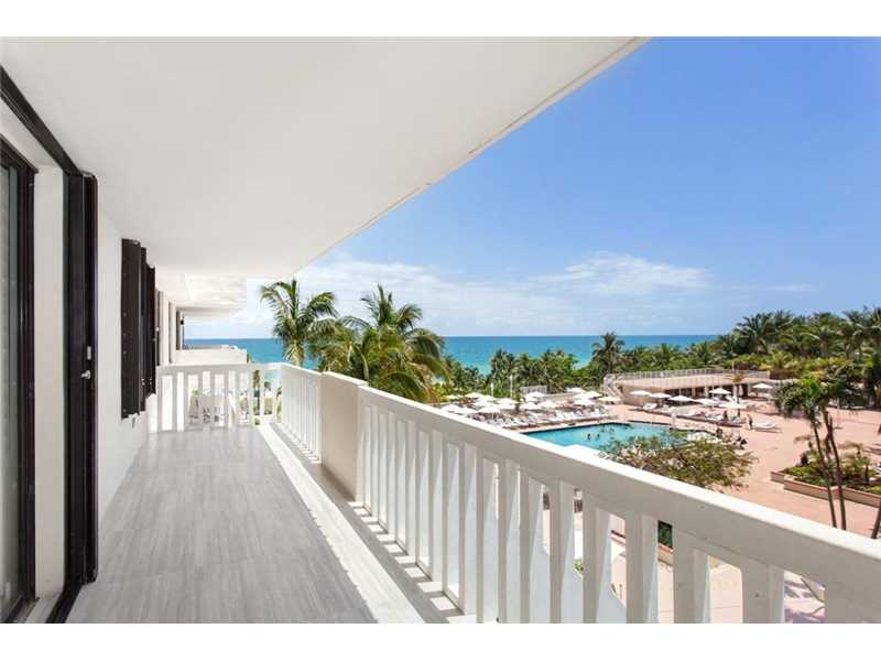 9801 Collins Ave # 6D, Bal Harbour, FL 33154