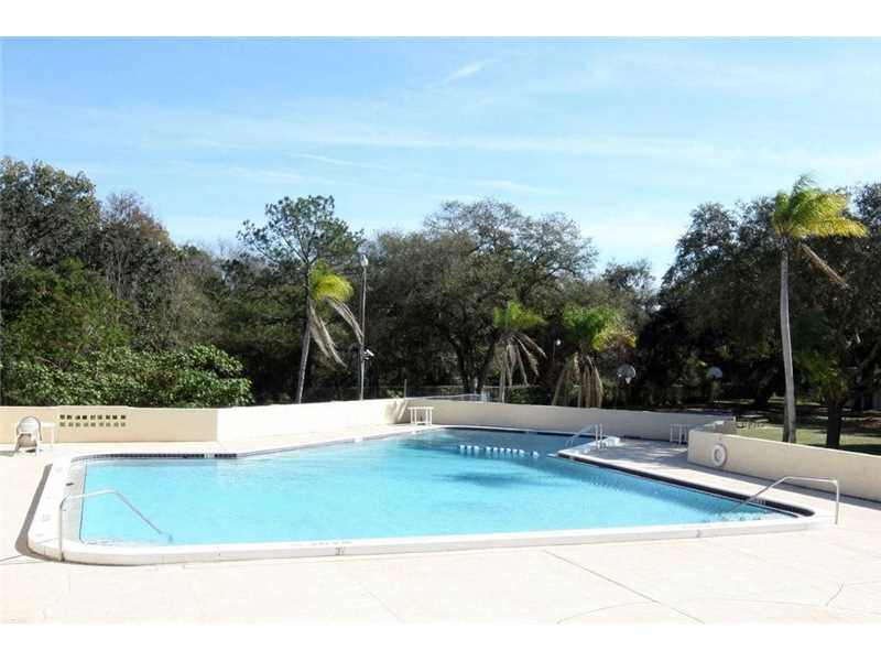 Photo of 9503  RED RUN DR  Other City - KeysIslandsCaribbean  FL