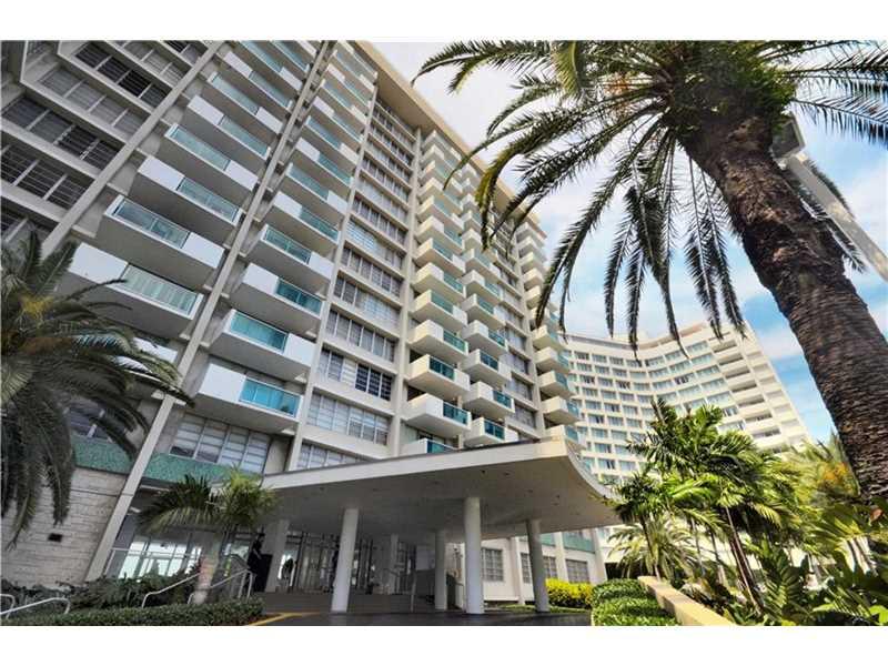 1000 West Ave # Bs101, Miami Beach, FL 33139