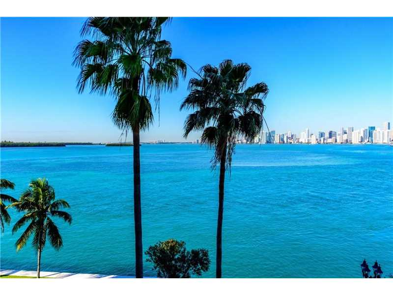 Photo of 5245  Fisher Island Dr  Miami Beach  FL