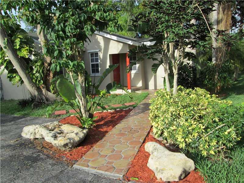 8375 SW 136th St, Miami, FL 33156