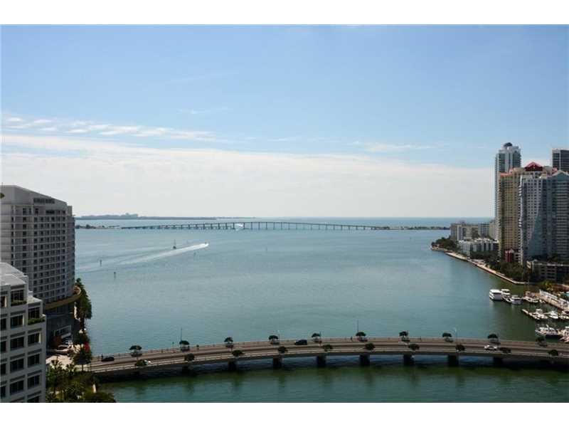 701 Brickell Key Blvd # 2203, Miami, FL 33131