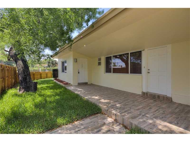 1626 S 17th Ave, Hollywood, FL 33020