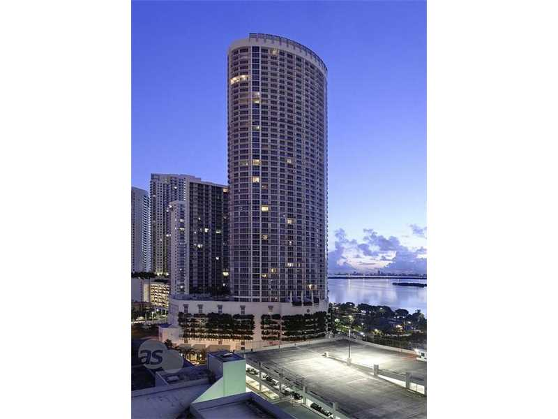 1750 N Bayshore Dr # 1204, Miami, FL 33132
