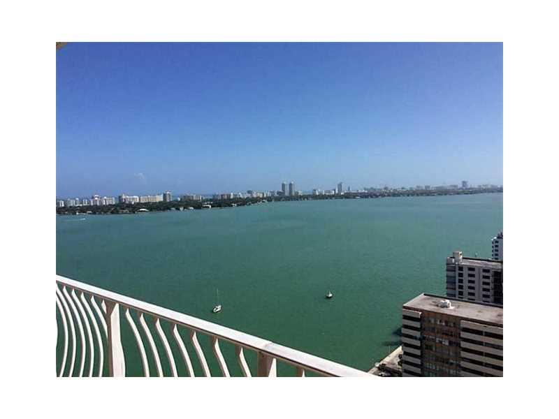 7601 E Treasure Dr # Ph224, Miami Beach, FL 33141