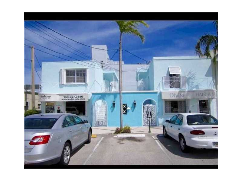 4344 E Tradewinds Ave, Lauderdale By The Sea, FL 33308