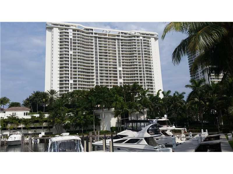 7000 Island Blvd # 1503, Aventura, FL 33160