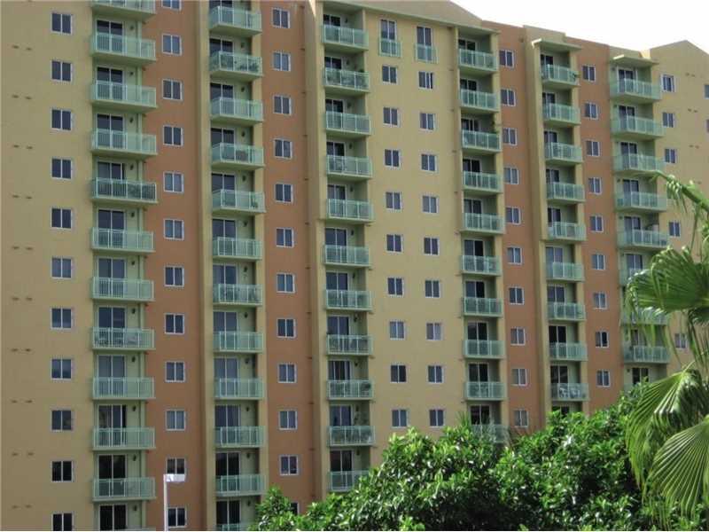 3500 Coral Way # 1007, Miami, FL 33145