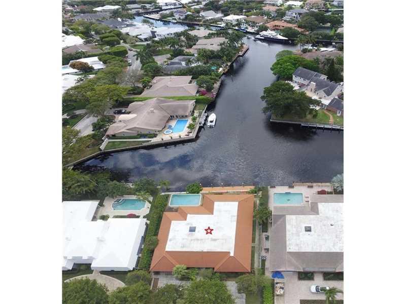 120 N Compass Dr, Fort Lauderdale, FL 33308