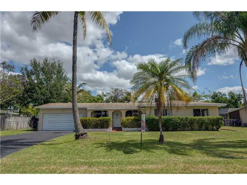 8355 Sw 131st St, Miami, FL 33156
