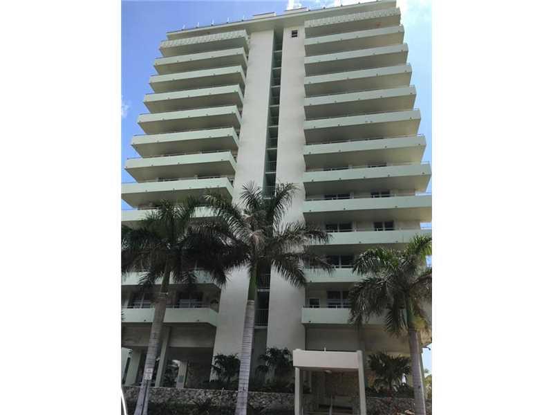 Photo of 9225  Collins Ave  Surfside  FL