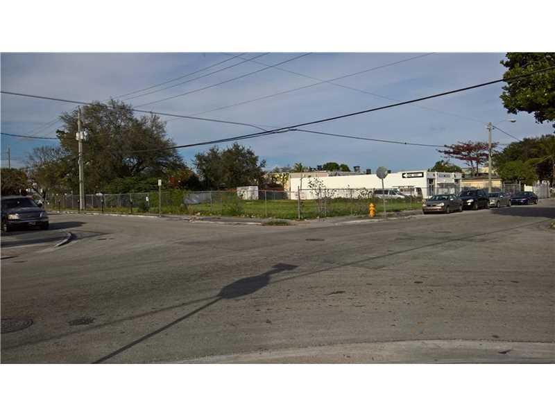 2111 Nw 18th Ave, Miami, FL 33142
