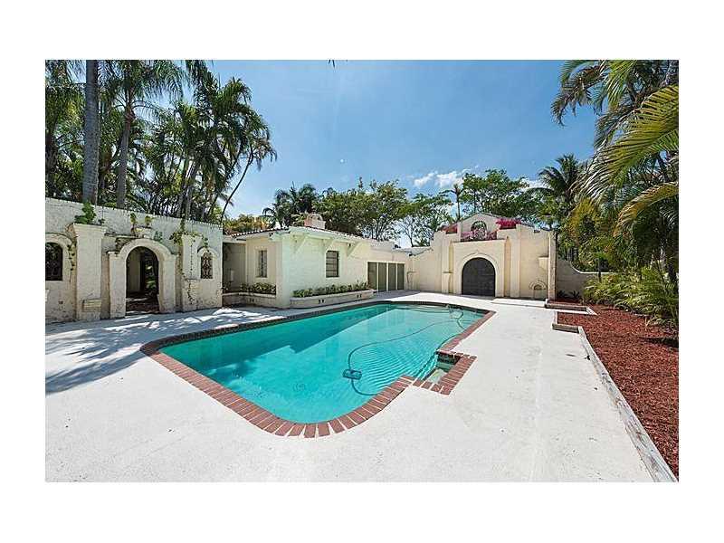 873 Ne 96th St, Miami Shores, FL 33138