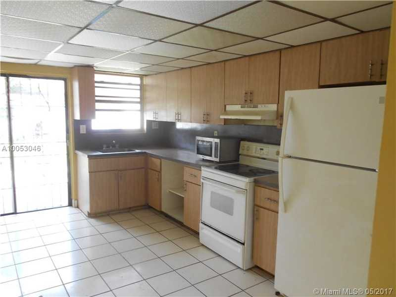 Photo of 13903 Northeast 3rd Ct  Miami  FL