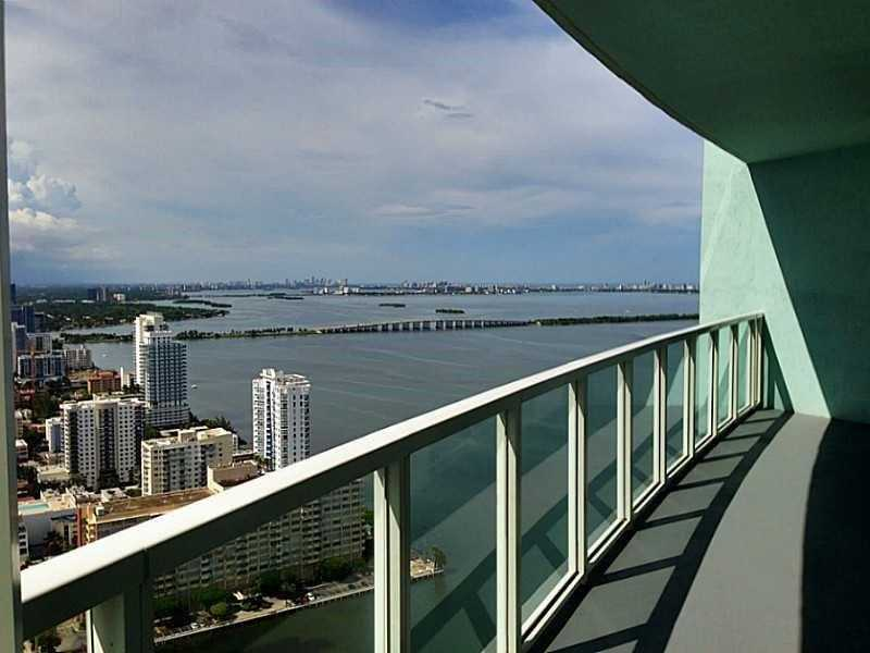 1900 N Bayshore Dr # 4208, Miami, FL 33132
