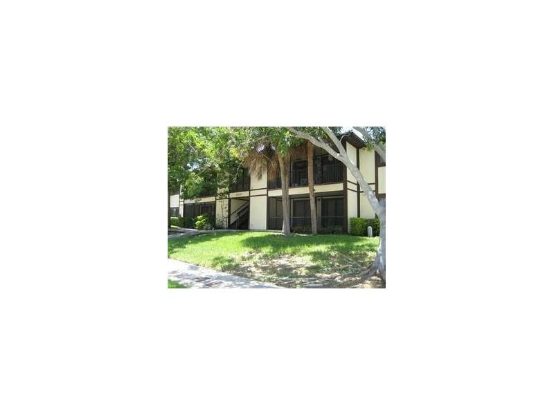 Photo of 19740 Southwest 103rd Ct  Cutler Bay  FL