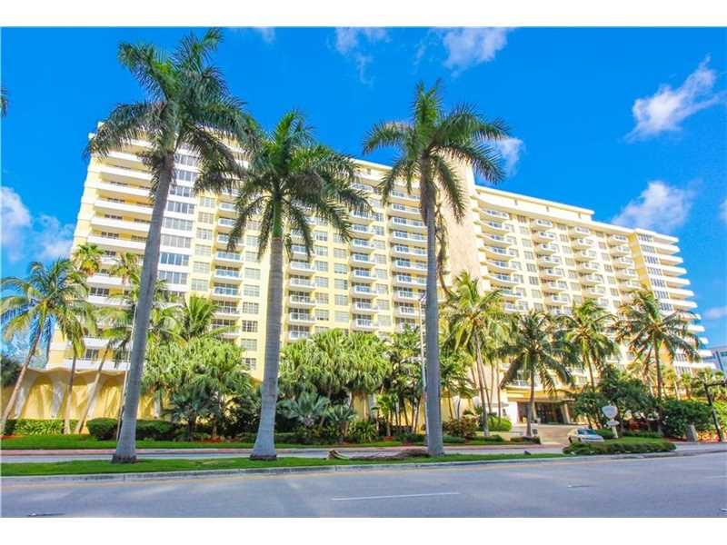 5600 Collins Ave # 6-U, Miami Beach, FL 33140