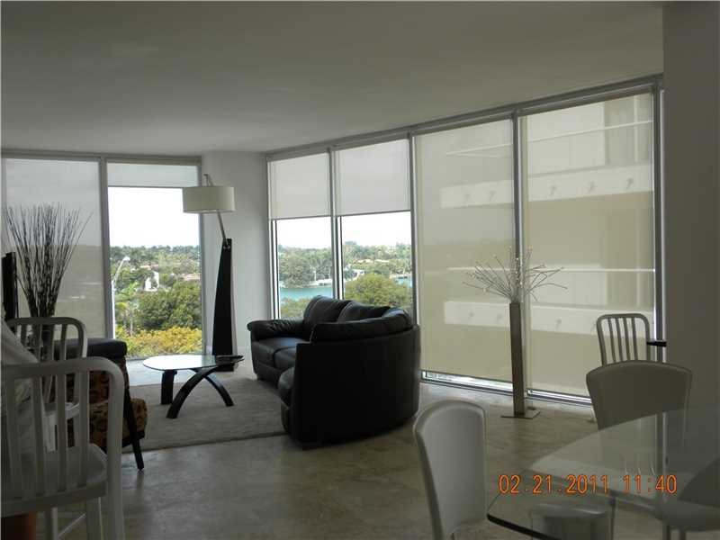 6305 Indian Creek Dr # 5a, Miami Beach, FL 33141
