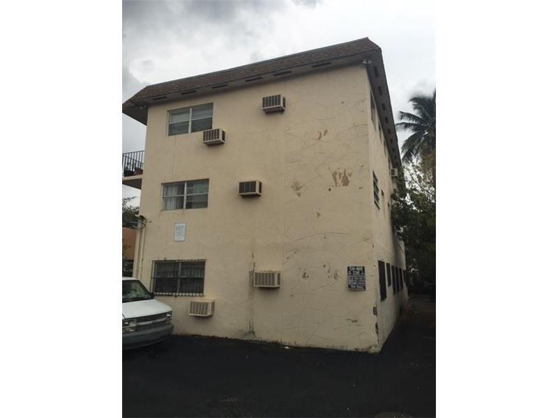 151 Ne 82nd St, Miami, FL 33138
