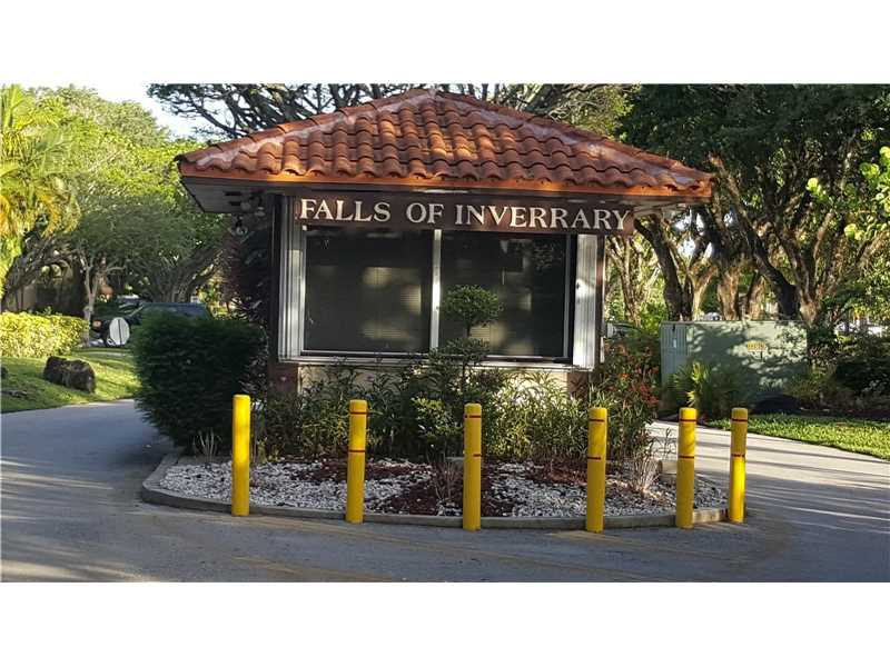 6061 N Falls Circle Dr # 308, Lauderhill, FL 33319