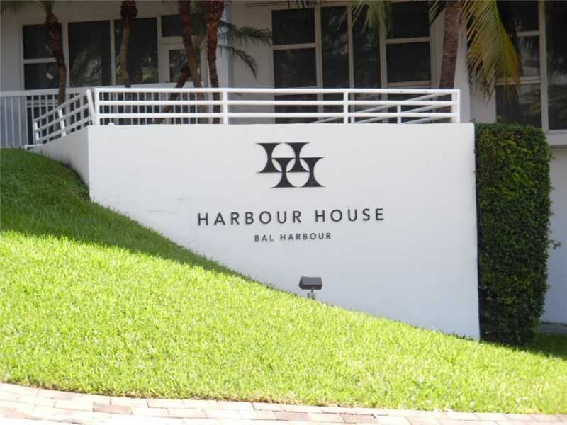 10275 Collins Ave # 1503, Bal Harbour, FL 33154