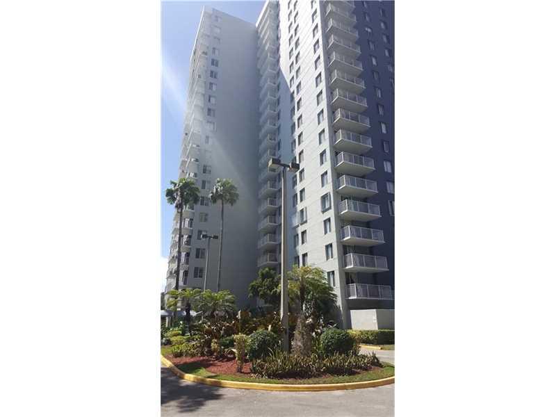 850 N Miami Ave # W-1009, Miami, FL 33136
