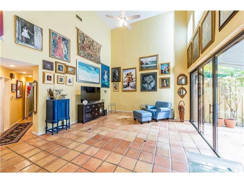 3120 Mary St, Coconut Grove, FL 33133