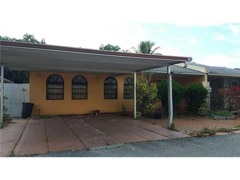 1748 W 66th Pl # 8, Hialeah, FL 33012