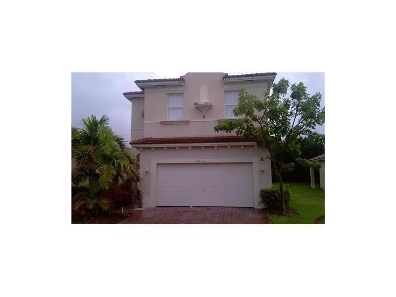 2231 NE 37th Rd, Homestead, FL 33033
