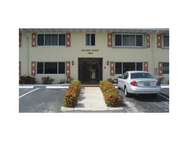 2624 NE 32nd St, Fort Lauderdale, FL 33306