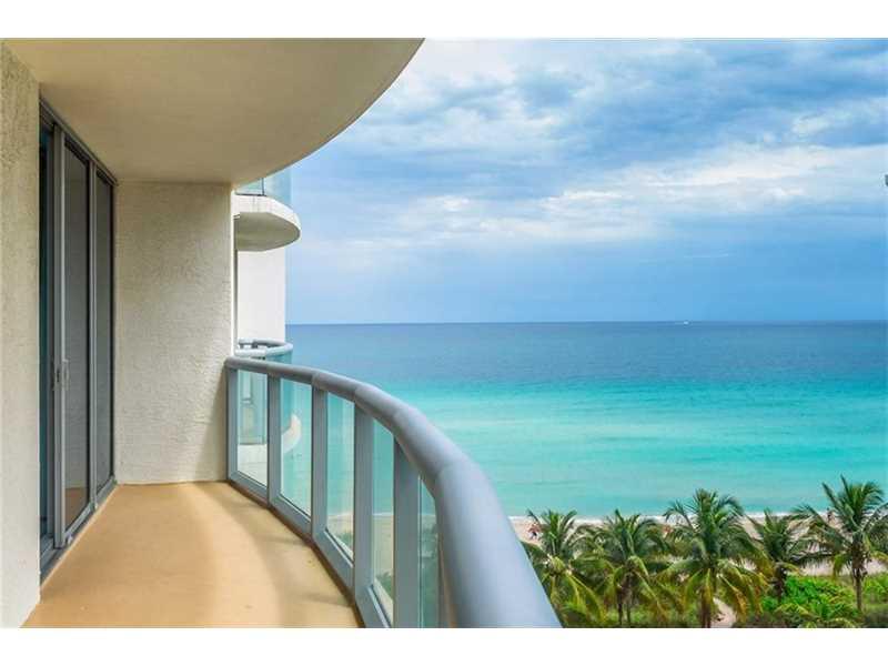 17315 Collins Ave # 804, Sunny Isles Beach, FL 33160