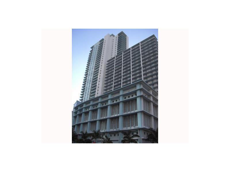 1250 S Miami Ave # 2406, Miami, FL 33130