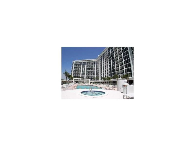 10275 Collins Ave # 333, Bal Harbour, FL 33154