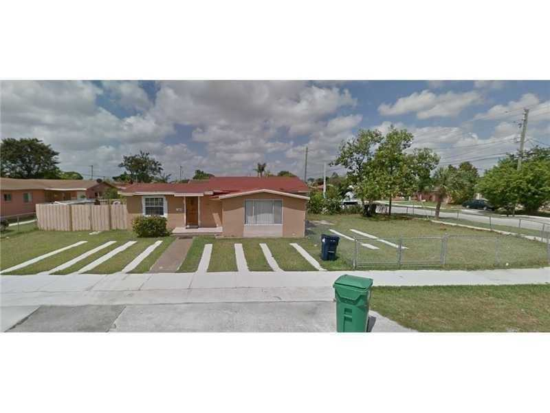 Photo of 3800 Southwest 89th Ave  Miami  FL