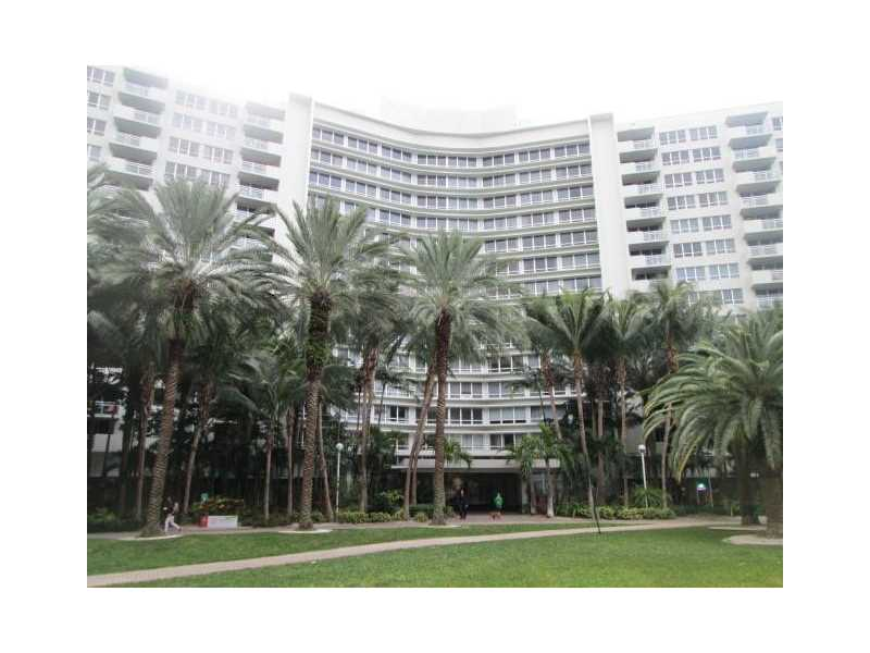 1500 Bay Rd # 926S, Miami Beach, FL 33139