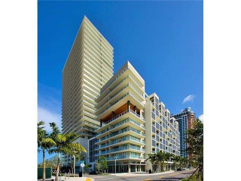 3470 E Coast Ave # H1904, Miami, FL 33137