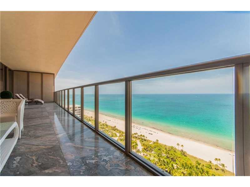 9705 Collins Ave # 2203n, Bal Harbour, FL 33154