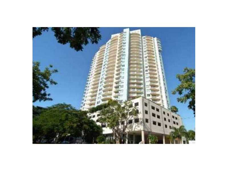 2475 Brickell Ave # 1604, Miami, FL 33129